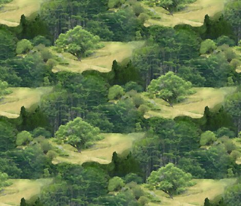Rrrforest_diversity_forest_collage_crop__seamlessb3a_shop_preview