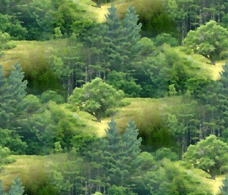 Rrrrrrrrforest-diversity-forest-collage-crop-seamless-a6c_shop_preview