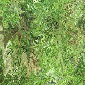 Emerald Isle 22