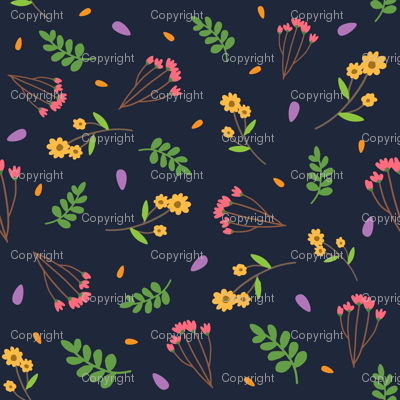 Spring-floral-pattern-background-01_preview