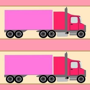 TruckerStripePP