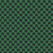 Rrshining-purple-large-single_shop_thumb
