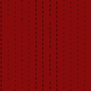 rojo completo