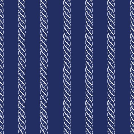 Radrift-nautical-stripe-ink-2-final_shop_preview