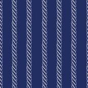 Radrift-nautical-stripe-ink-2-final_shop_thumb