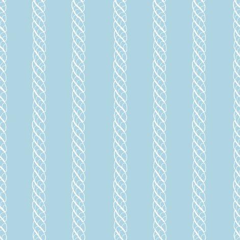 Radrift-nautical-stripe-aqua-2-final_shop_preview