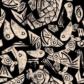 khmer_fish_textile300flat_02