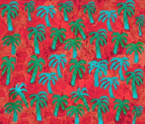Rspoonflower-palmsscarlett21x18x150final_shop_preview