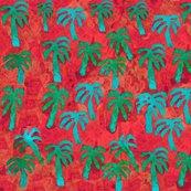 Rspoonflower-palmsscarlett21x18x150final_shop_thumb