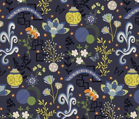 Rkabuki-s-kingdom-spoonflower-tile-3-01_shop_preview
