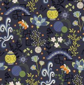 Rkabuki-s-kingdom-spoonflower-tile-3-01_shop_thumb