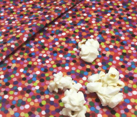 Dotty Confetti