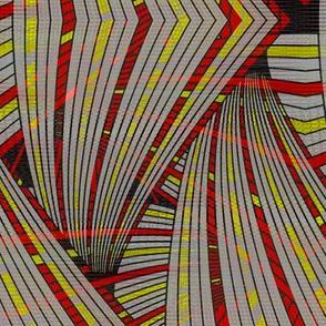 Weave Dimension (1)