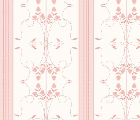 Rrwallflower_arabesque__rose_gold_2_6_7_8_9_cream_12w__shop_preview