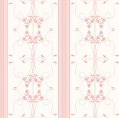 Rrwallflower_arabesque__rose_gold_2_6_7_8_9_cream_12w__shop_thumb