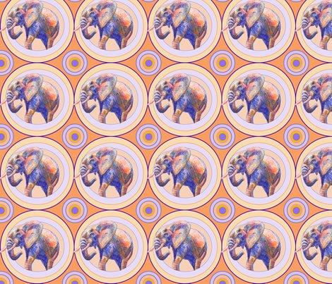 Relephant-circles-big_shop_preview