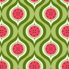 07retro-watermelon