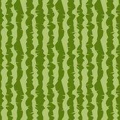 10retro-watermelon_shop_thumb