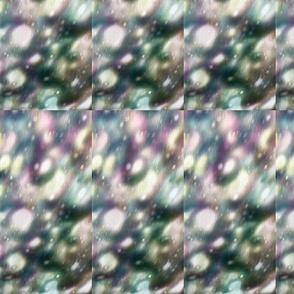 RWCARWASH2CROP-063018-basic