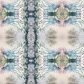 RWCARWASH4-063018-mirror