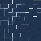 angular-ultramarine