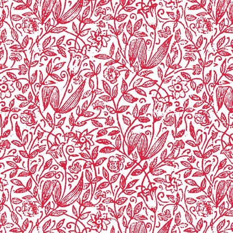 Rrrrrrrrrrraendpaper_buff_floral_ed_shop_preview