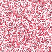 Rrrrrrrrrrraendpaper_buff_floral_ed_shop_thumb