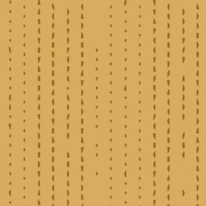 rayitas amarillo completo