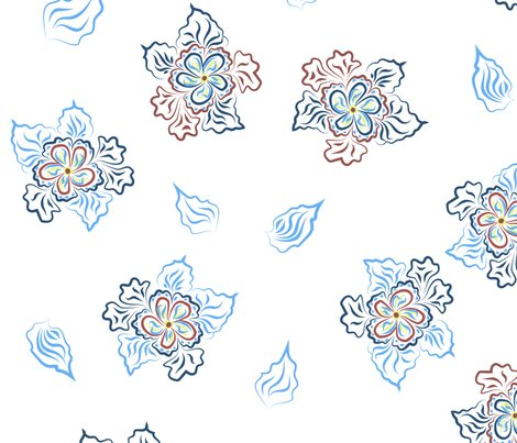 Rflower1_2_shop_preview