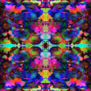 Bright spots movement