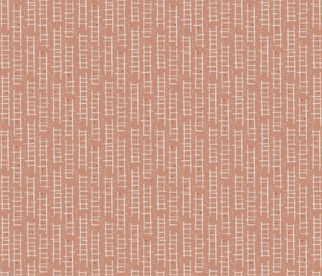 Ladder-pattern-recovered-01_shop_preview