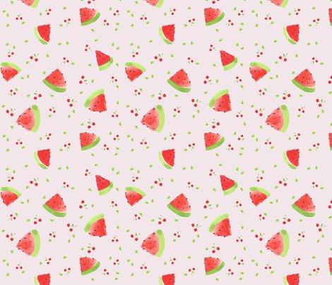 Summer-watermelon-pink_shop_preview