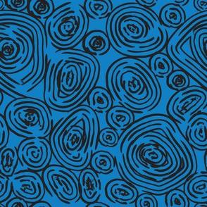 Rrblue-black-circle-pattern_shop_thumb