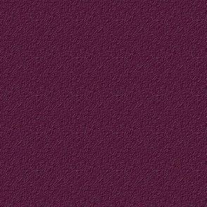 HCF5 - Burgundy Sandstone Texture