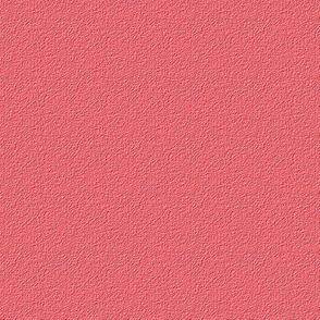 HCF5 - Melon Sandstone Texture