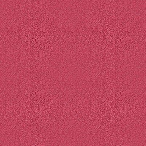 HCF5 - Watermelon Sorbet Sandstone Texture
