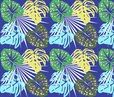 Rrtropical-leaves2_shop_preview