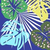 Rrtropical-leaves2_shop_thumb
