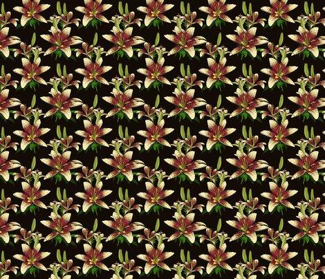Dragon-lily-on-black-4x4_shop_preview