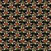 Dragon-lily-on-black-4x4_shop_thumb