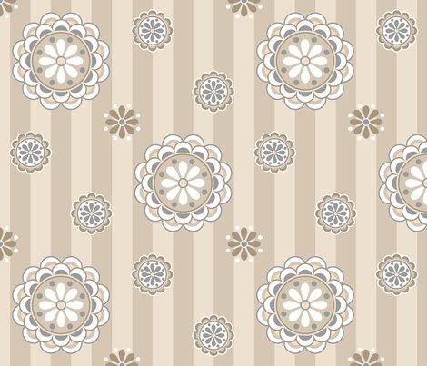 Rmod-flowers-beige-gray-150_shop_preview