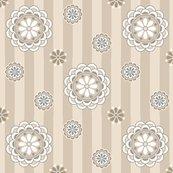 Rmod-flowers-beige-gray-150_shop_thumb