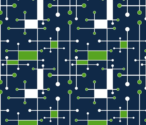 Rintersecting-lines-navy-lime-wht_shop_preview