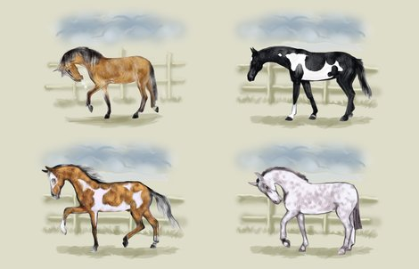 Rrrfour-horses-in-frosty-morning-pasture-for-56-in-wide-yardage_shop_preview
