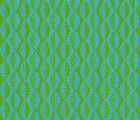 Rrmod_leaves_lime_turq_2_shop_preview