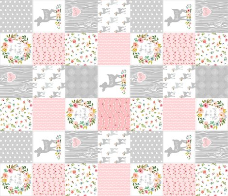 Rrfawn-gray-peachy-quilt-a-rotated_shop_preview
