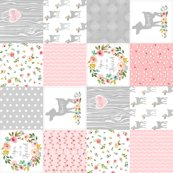Rrfawn-gray-peachy-quilt-a-rotated_shop_thumb