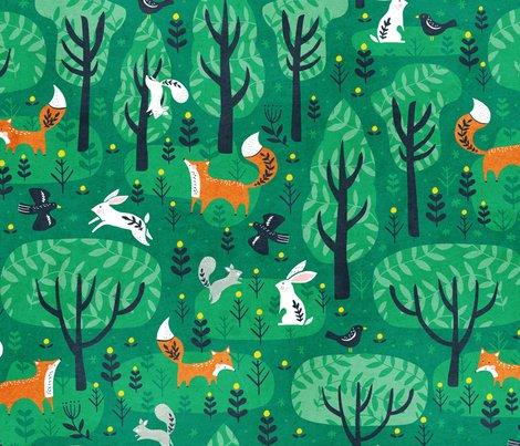 Rrrp1_emerald-forest-2-texture-50cm_shop_preview