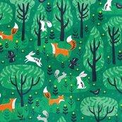 Rrrp1_emerald-forest-2-texture-50cm_shop_thumb