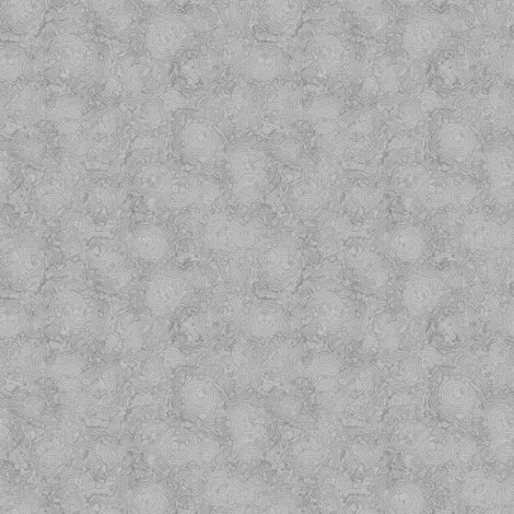 Rrrgeode5d-grey_shop_preview